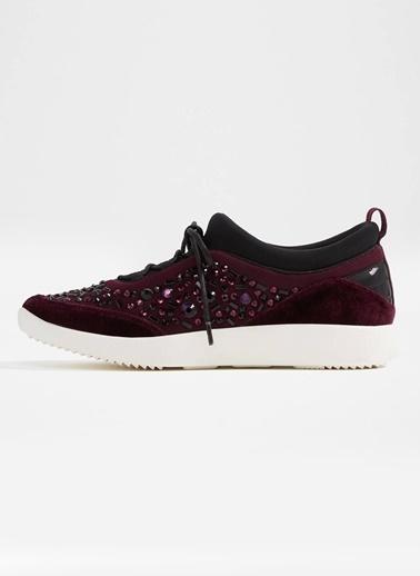 Taş Detaylı Lifestyle Ayakkabı-Aldo